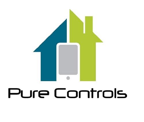 Pure Controls
